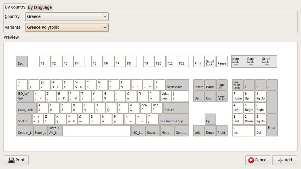 Packard Bell TreiberDownload  Update Packard Bell Software